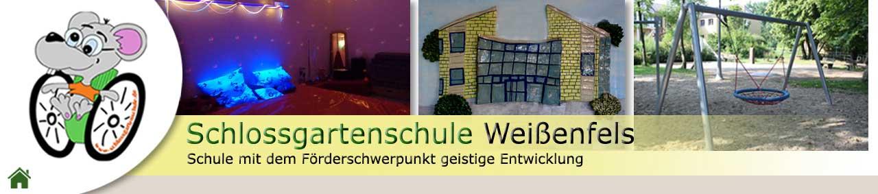 schlossgartenschule_wsf.de